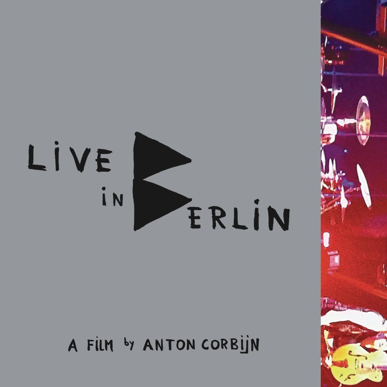 depeche mode live in berlin radio marte. Black Bedroom Furniture Sets. Home Design Ideas
