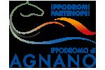 agnano_logo