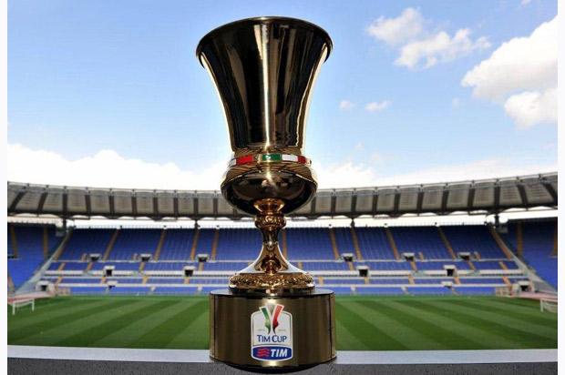 Coppa Italia / Il Napoli affronterà il Sassuolo agli ottavi di finale: lunedì sorteggio per decidere la sede del match