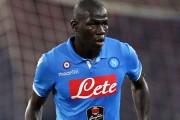 """Koulibaly: """"Grande prestazione col Nizza: vogliamo andare avanti in Champions"""""""