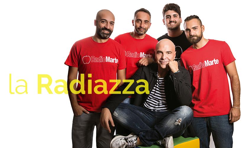 laradiazza17