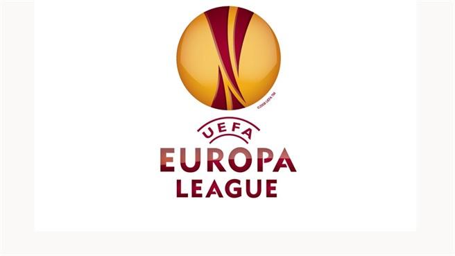 Europa League: il Napoli affronterà l'Arsenal ai quarti di Europa League