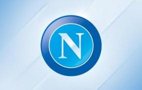 Benfica-Napoli: ecco il comunicato della società azzurra per i tifosi che si recheranno al Da Luz