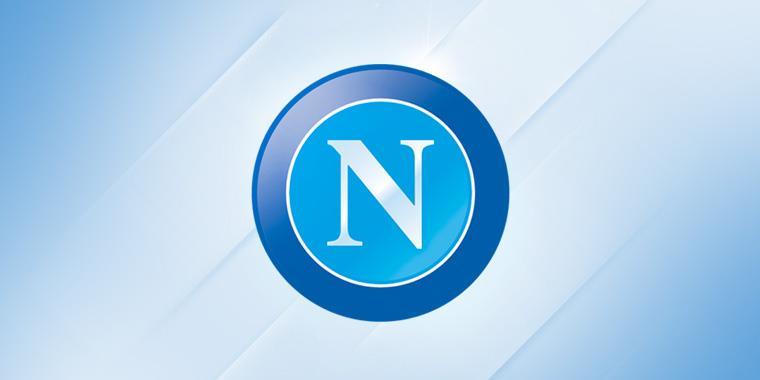 Napoli, ufficializzate le cessioni in prestito di Roberto Inglese e Alberto Grassi