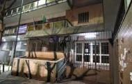 Vomero: Scuola Maiuri, Quarto Furto Nel Mese