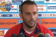 """Mascara: """"Politano sarebbe l'ideale per il Napoli: è pronto al salto di qualità in una big. Ci ho giocato insieme a Pescara"""""""