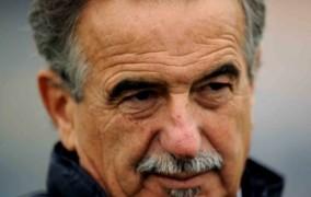 """Mondonico: """"L'Atalanta è la squadra più difficile da affrontare per il Napoli. Gli azzurri devono giocare bene per vincere"""""""