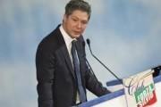 Pompei: Sequestro Beni Ad Ex Commissario Fiori