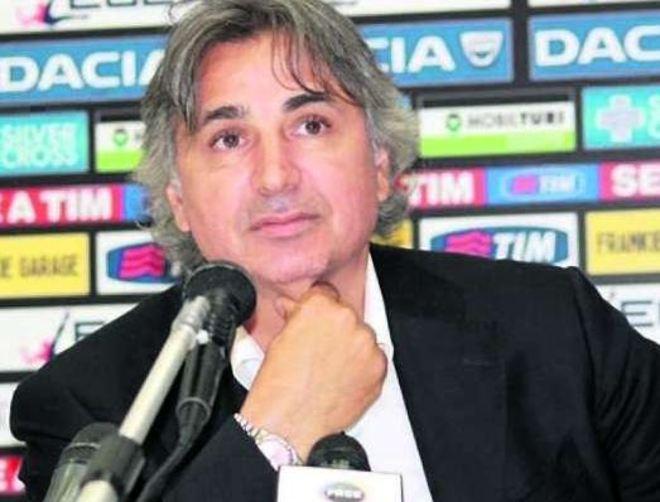 """Carnevale: """"Zielinski è un grande giocatore: non mi sorprende la sua esplosione. Il Napoli ha gli attributi per riprendersi"""""""