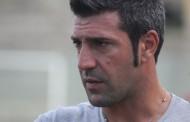 """Montervino: """"Ruiz è un colpo importante. Meret? E' un portiere forte, può essere superiore a Donnarumma"""""""