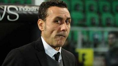 """Baiano: """"Mi auguro di vedere Milik mercoledì con l'Udinese, Mertens ha bisogno di rifiatare. La stagione del Napoli resta positiva"""""""
