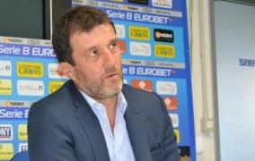 """Carli: """"Abbiamo trovato l'accordo con il Napoli per Hysaj. Tonelli e Saponara? Basta cessioni"""""""