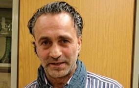 """Gaudino: """"Leno è un portiere forte e lo ha dimostrato: farebbe bene in Italia. Younes? Non ci si comporta così"""""""