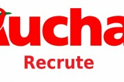 Auchan: 75 Lavoratori Licenziati; 100 In Bilico A Mediamarcket