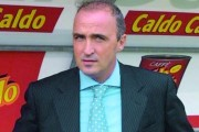 "Renica: ""Mihajlovic al Napoli? Se va via Benitez, prenderei un allenatore più esperto"""