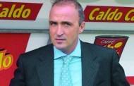 """Renica: """"Il Napoli deve fare una partita folle per vincere allo Stadium. La Juve resta favorita, ma glli azzurri possono sovvertire i pronostici"""""""