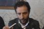 """Borriello: """"Siamo in attesa del progetto di De Laurentiis sullo stadio: siamo pronti ad intervenire subito"""""""