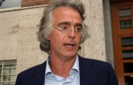"""Grassani: """"Ci sorprendono i deferimenti, il Napoli collaborativo durante le indagini: le scelte dei giocatori sono personali"""""""