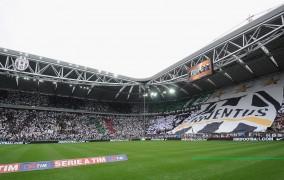 Juventus-Napoli: il Prefetto di Torino ha vietato la trasferta ai tifosi azzurri residenti in Campania e con Tessera
