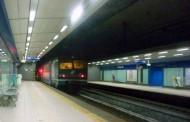 Furto Di Rame: Disagi Per Treni e Linea 2 Della Metro