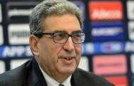 """Perinetti: """"Il Genoa non rinuncerà al suo gioco, ma sarà difficile fermare il Napoli"""""""