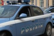 Napoli: Arrestati Dopo Essersi Barricati In Casa