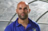 """Stellone: """"Sarri è il fuoriclasse del Napoli: è il valore aggiunto di questo gruppo"""""""