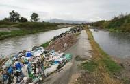 Castelvolturno: Scoperto Cadavere Nei Regi Lagni