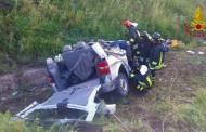 Avellino: Processo Pullman Caduto Da Viadotto
