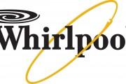 Whirlpool: Restituita Missione Produttiva In Campania