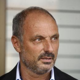 """Galli: """"Adjapong? Arriverà in una grande squadra. E' un terzino duttile. Il portiere? Se resta Reina, il Napoli deve prendere un secondo"""""""