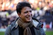 """Eranio: """"Il Milan proverà a fare la sua partita al San Paolo: per i rossoneri sarà una sfida difficile, il Napoli può vincere lo scudetto"""""""
