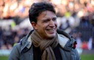 """Eranio: """"La Juve sta avendo un rendimento incredibile, il Napoli deve ripartire col Genoa. Milik può essere decisivo"""""""
