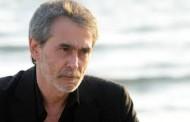 """Buonocore: """"Sto vivendo  tristezza per questo momento del Napoli, ma bisogna assolutamente reagire"""""""