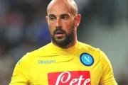 Il Napoli manca il sorpasso: 0-0 con la Fiorentina, azzurri sempre secondi