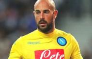Rapporti giocatori con esponenti dei clan: deferiti Reina, Paolo Cannavaro e Aronica