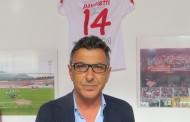 """Cannella: """"Il Napoli ha perso tempo ad aspettare Verdi, ma Giuntoli non è uno sprovveduto: ci sono altre opzioni"""""""