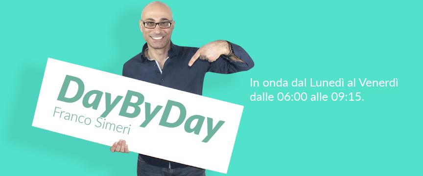 daybyday2016
