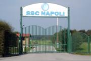 Napoli, domani pomeriggio la ripresa degli allenamenti al centro tecnico di Castel Volturno