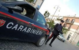 Operazione Antidroga Tra Napoli E Caserta: 42 Ordinanze Emesse