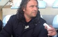 """Baldini: """"Il Napoli merita di giocarsela fino alla fine con la Juventus, sta facendo qualcosa di straordinario"""""""