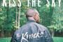 "The Knocks ""Kiss The Sky"""