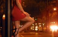 Prostituzione: Sequestrati Tre Alberghi A Castelvolturno