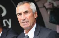 """Reja: """"Calma e fiducia, il Napoli può farcela. La Juve non è più brillante come prima"""""""