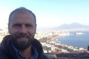 """Altomare: """"Serve il miglior Napoli per mettere in difficoltà il Milan. Jorginho farà una grande partita"""""""