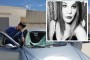Casoria: Automobilista Ubriaco Investe E Uccide Ragazza 21Enne