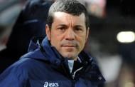 """Campilongo: """"Il Napoli sta molto meglio dell'Inter e dovrà dimostrarlo domenica a San Siro. Icardi? Attaccante completo"""""""