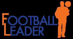 logo-football-leader