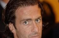 """Schwoch: """"Milik già conosce i meccanismi di Sarri, al contrario di Pavoletti che è ancora in un periodo di rodaggio"""""""
