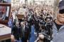 Roma: I Funerali Di Bud Spencer